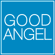 Good Angel